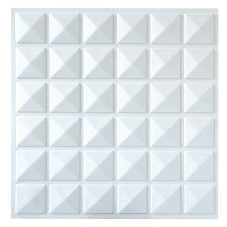 Adrel casa de amigos desde 1979 produtos carpetes bravo for Placas pvc para paredes